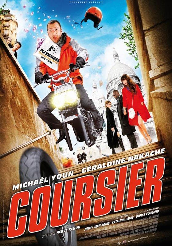 Coursier.jpg