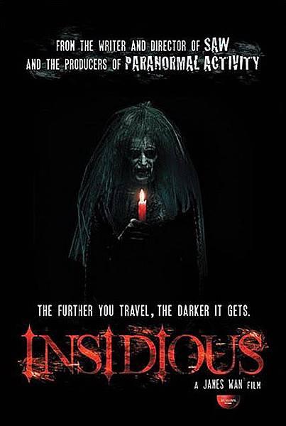 insidious_poster.jpg