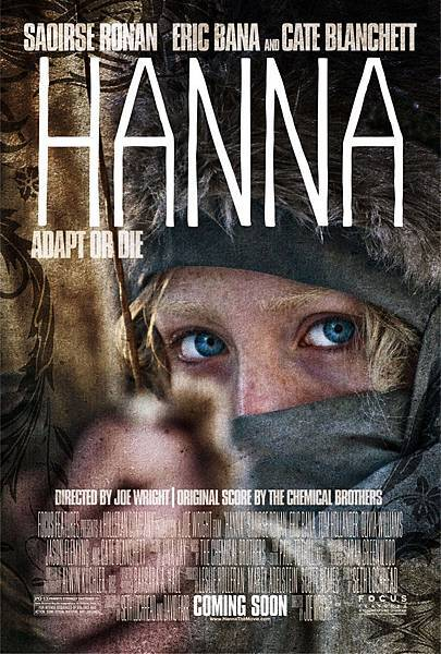 Hanna1.jpg