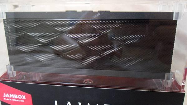 SAM_0385.JPG