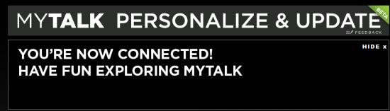 MyTALK04.png