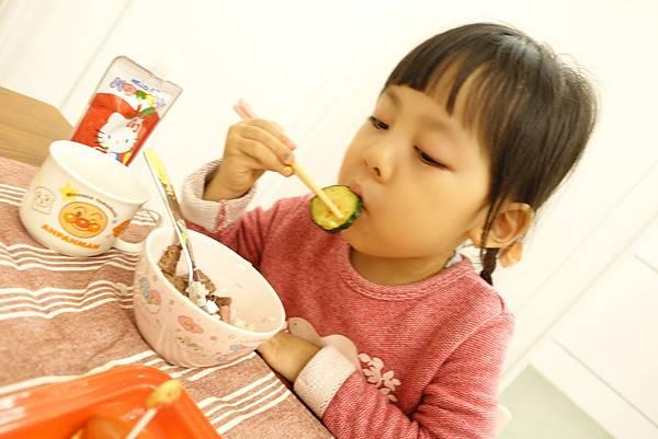 QQ晚餐6