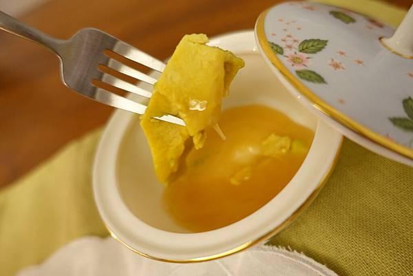 蜂蜜酪梨3.jpg