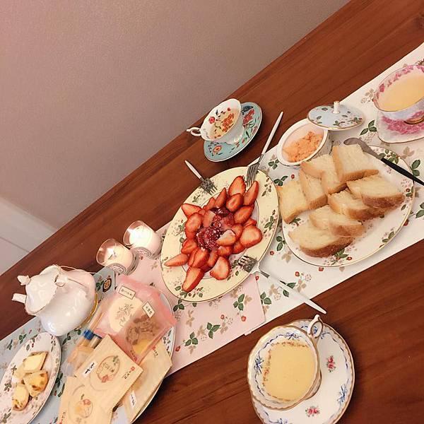 龍蝦沙拉 早餐1.jpg