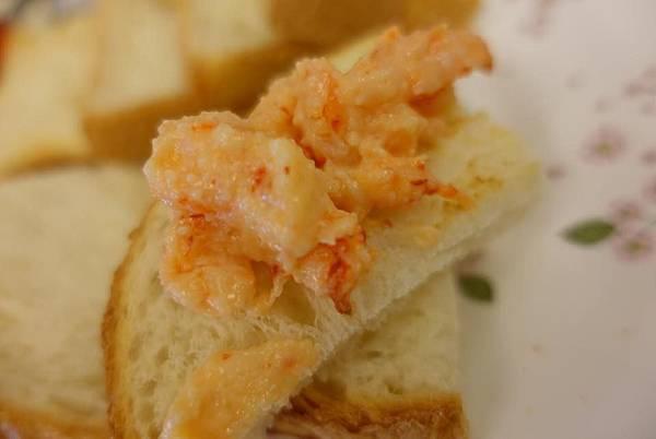 龍蝦沙拉 早餐4.jpg