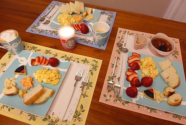 龍蝦沙拉 早餐100.jpg