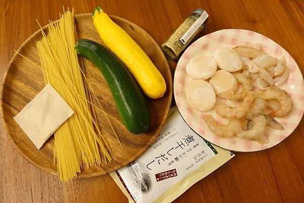 干貝 蟹管肉 蝦仁作法1.jpg