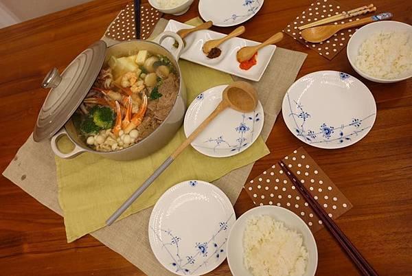 蟹肉館 火鍋肉片 小卷 干貝1.jpg