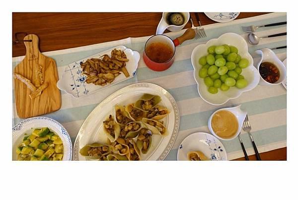 海鮮貝殼麵-干貝.jpg