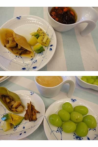 海鮮貝殼麵-干貝2.jpg