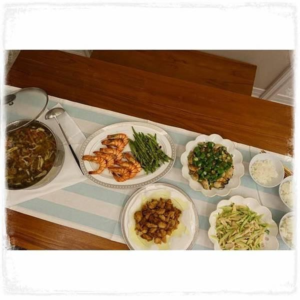 明蝦-晚餐1.jpg