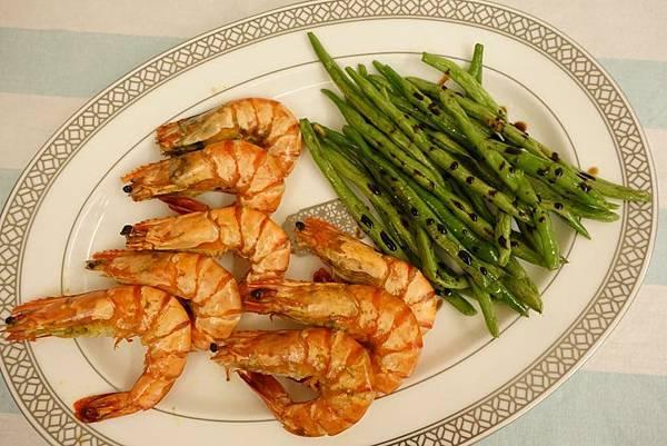 明蝦-晚餐2.jpg