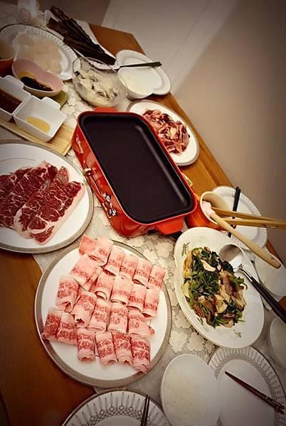 烤肉1.jpg