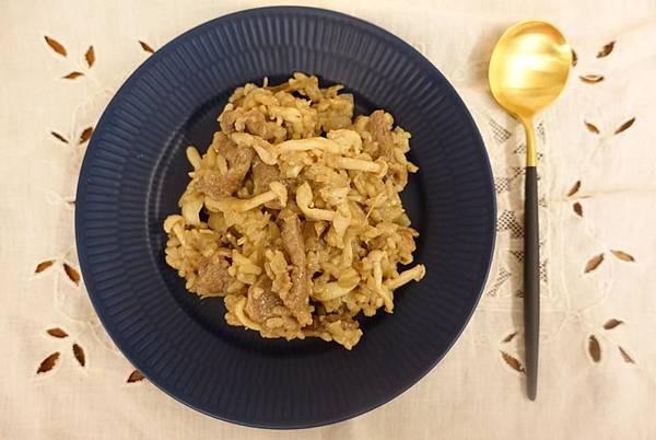 海鮮清湯+墩飯2.jpg