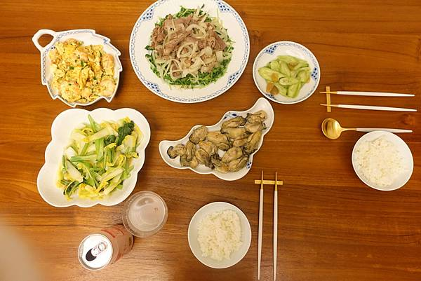 晚餐125全.jpg