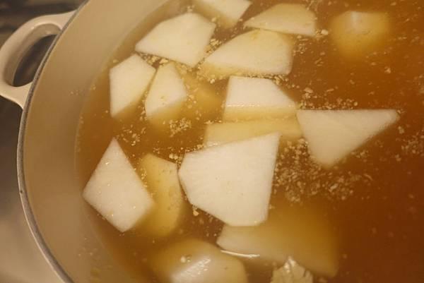 鍋鹽鍋9.jpg
