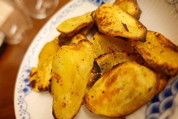 薯片2.jpg