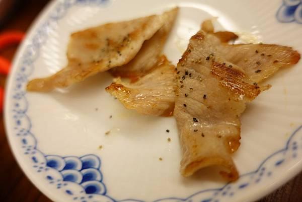 烤肉18.jpg