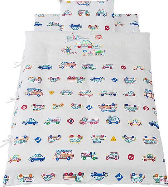 車車睡袋.jpg