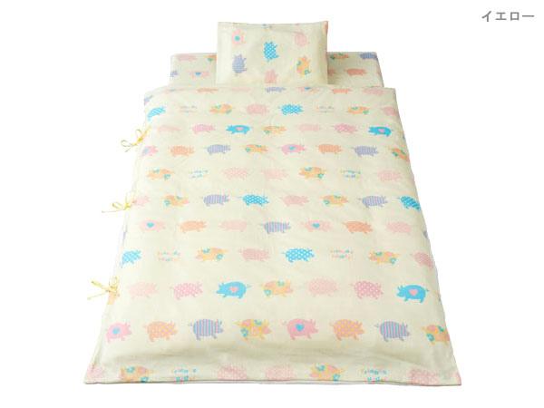 珠珠睡袋.jpg