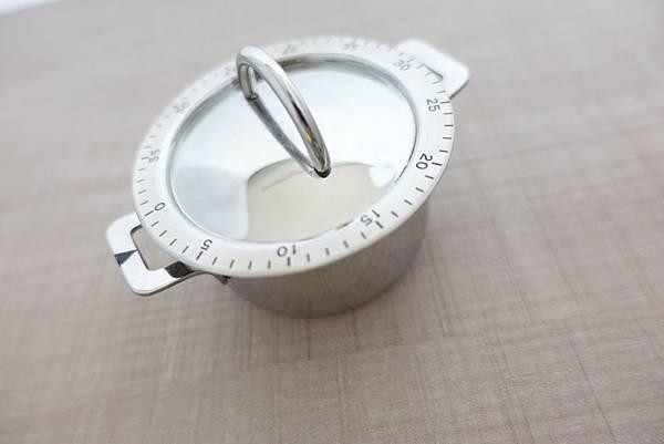 小鍋計時氣2.jpg