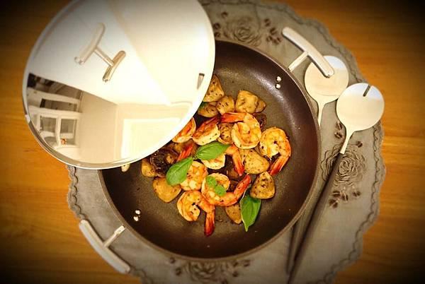 香料羅勒蘑菇2.jpg
