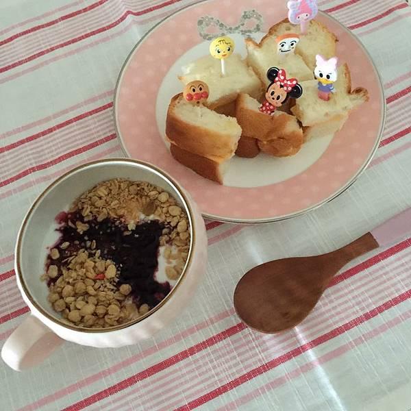 南瓜杯早餐1.jpg