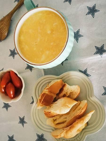 南瓜杯早餐2.jpg