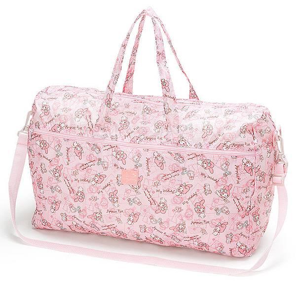 旅行袋粉色melody.jpg