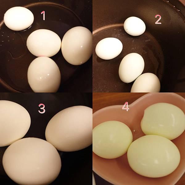 白煮蛋.jpg