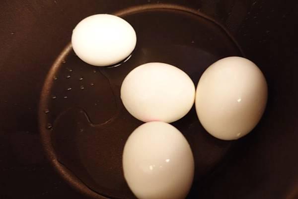 白煮蛋2.jpg