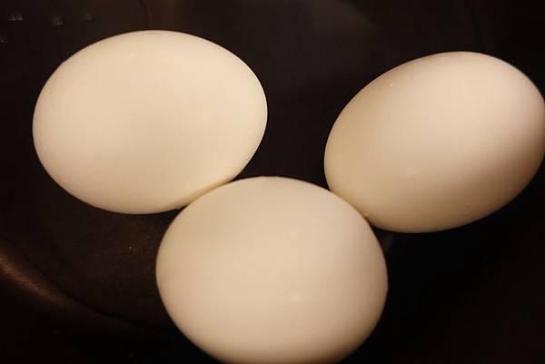 白煮蛋4.jpg