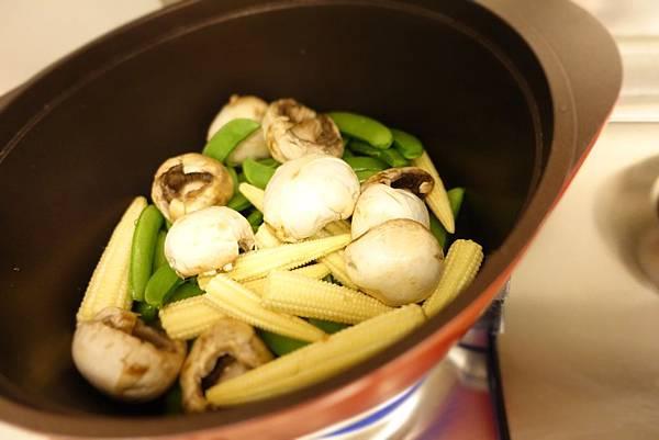 蘑菇1.jpg