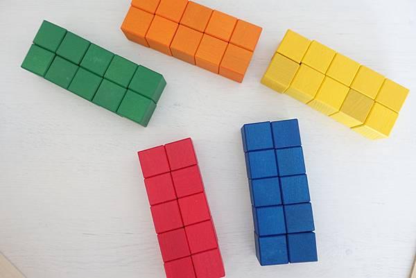 方塊6.jpg