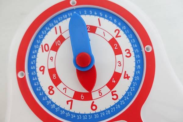 時鐘3.jpg