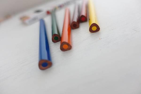 色鉛筆4.jpg