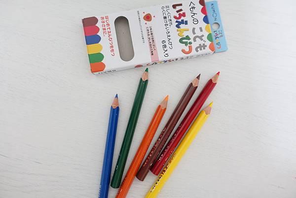 色鉛筆2.jpg