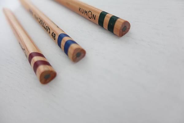 鉛筆4.jpg