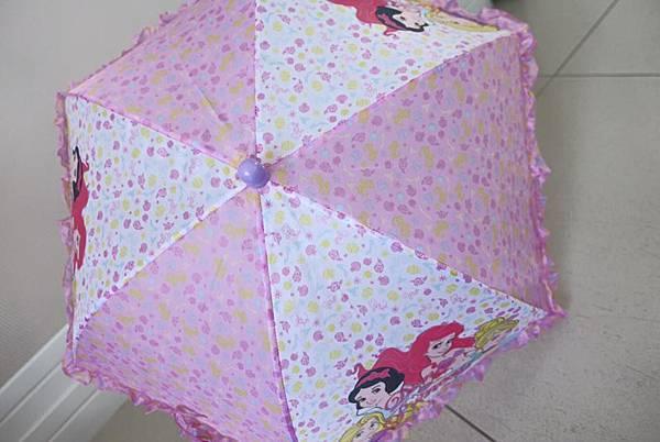 雨傘公主8.jpg