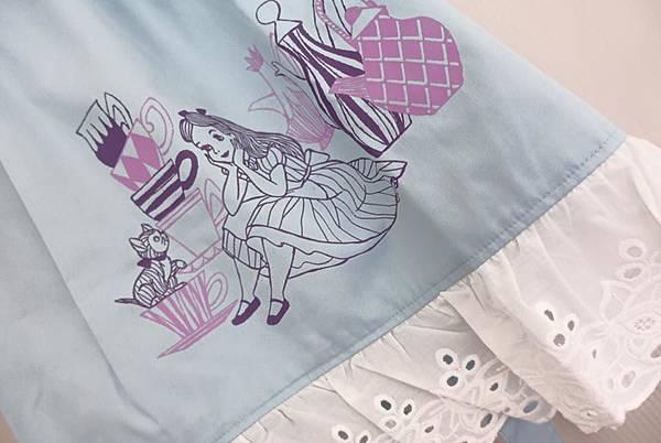 圍裙2.jpg