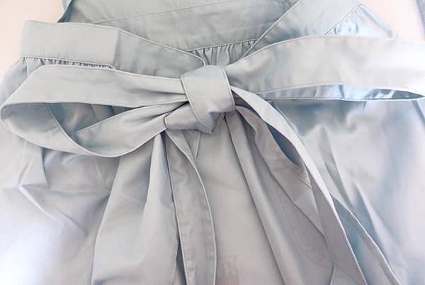 圍裙7.jpg