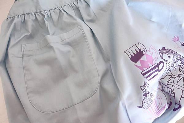 圍裙5.jpg