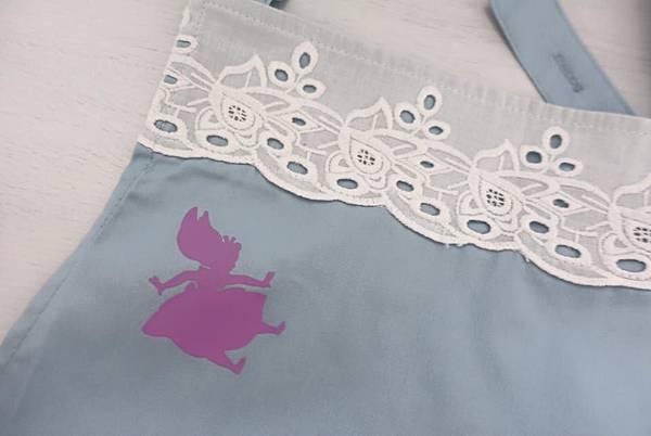 圍裙3.jpg