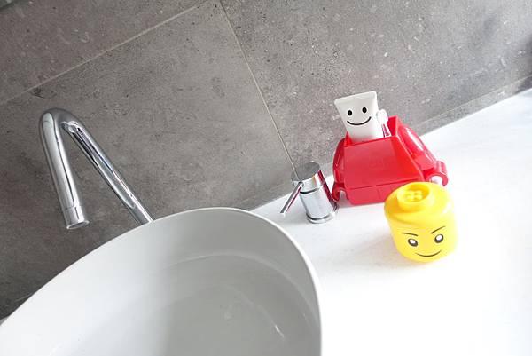 34浴室.jpg