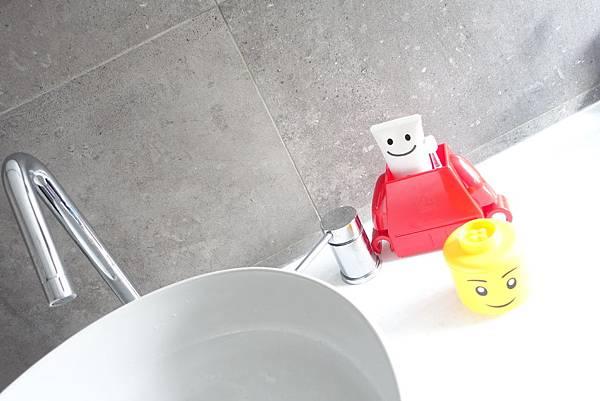 33浴室.jpg