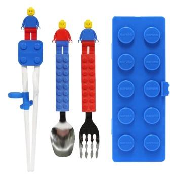 餐具組含筷子.jpg