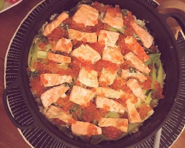 炊飯5.jpg
