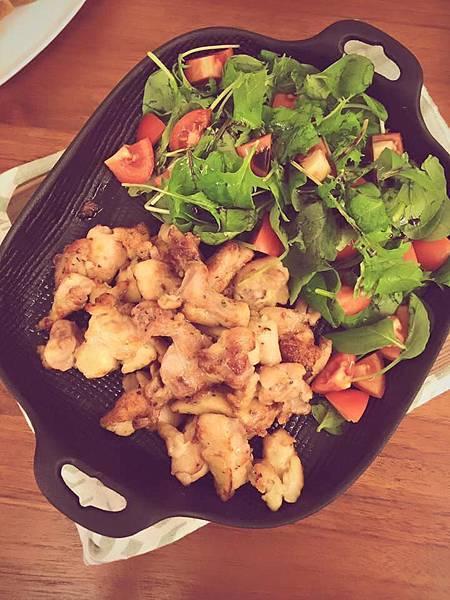 炙燒鮭魚飯3.jpg