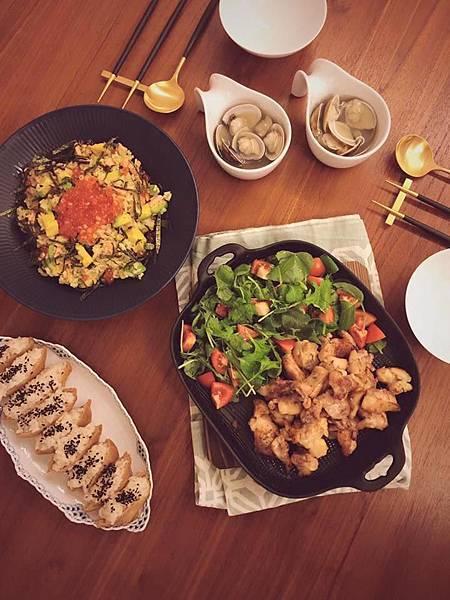 炙燒鮭魚飯4.jpg