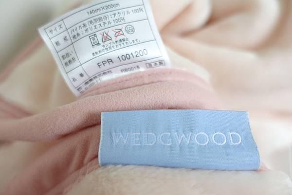 wedgwood10.jpg